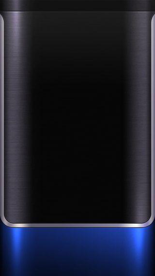 Обои на телефон базовые, экран, шаблон, фантастические, простые, магма, магия, крутые, дом, дизайн, галактика, айфон, s7, iphone, home screen hd, galaxy, design wallpaper s7, bubu, 2018