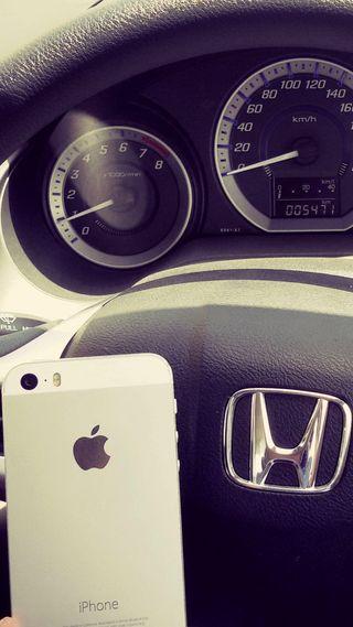 Обои на телефон honda, iphone5s, honda with iphone5s, хонда