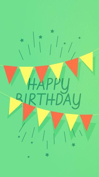 Обои на телефон вечеринка, фан, счастливые, празднование, праздничные, зеленые, день рождения, jolly, happy, congratulation