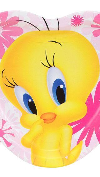 Обои на телефон твити, птицы, прекрасные, lovl, lovely bird