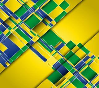 Обои на телефон бразилия, цветные, фон, текстуры, красочные, дизайн, абстрактные