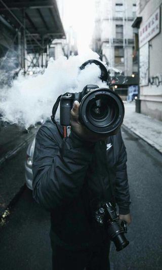 Обои на телефон картина, фото, камера, take photo