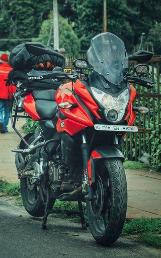 Обои на телефон мотоциклы, мотоцикл, stunt, motor