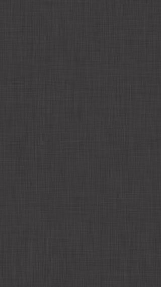 Обои на телефон шаблон, текстуры, серые, айфон, абстрактные, iphone, 1080p