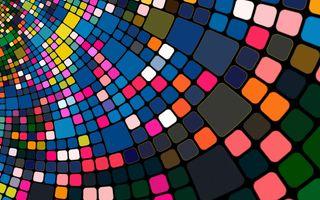 Обои на телефон экран блокировки, фон, поп, новейшие, красочные, галактика, qhd, pixel, galaxy, 929