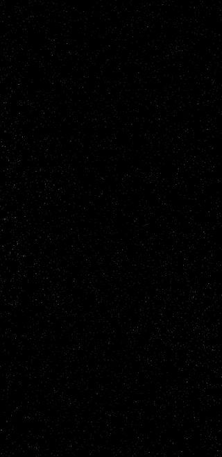 Обои на телефон черные, темные, ночь, небо, минимализм, звезды, звезда, амолед, amoled
