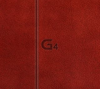 Обои на телефон обложка, кожа, красые, lg, g4