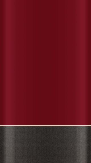 Обои на телефон стиль, серые, красые, красота, грани, абстрактные, s7, edge style