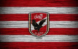 Обои на телефон египет, футбольные, футбол, логотипы, клуб, ахлы, al ahly sc