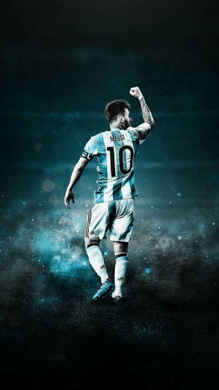 Обои на телефон аргентина, месси, лучшие, лионель, легенда, игрок, барселона, m10, leomessi