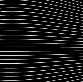 Обои на телефон черно белые, черные, простые, линии, дизайн, белые, white lines, curvy