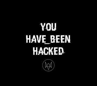 Обои на телефон часы, заблокировано, собаки, игра, hacked, blocked