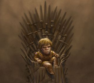 Обои на телефон рука, король, игра, tyrion, lannister, hand of the king