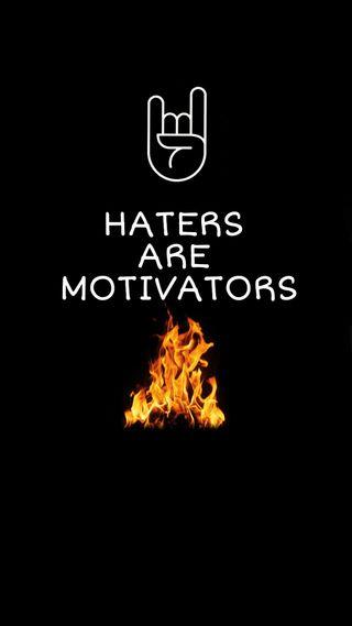 Обои на телефон отношение, огонь, новый, мотивация, attitude fire