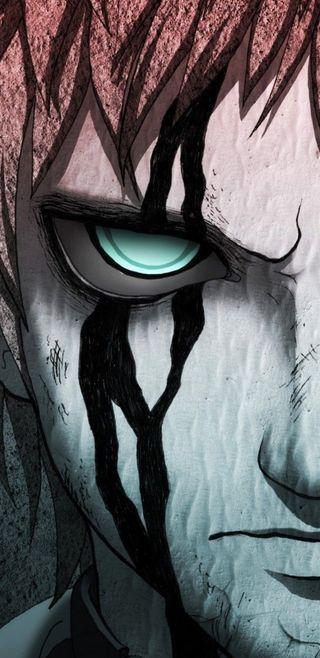 Обои на телефон боруто, черные, синие, наруто, красые, глаза, белые, аниме, shippuden, 4k