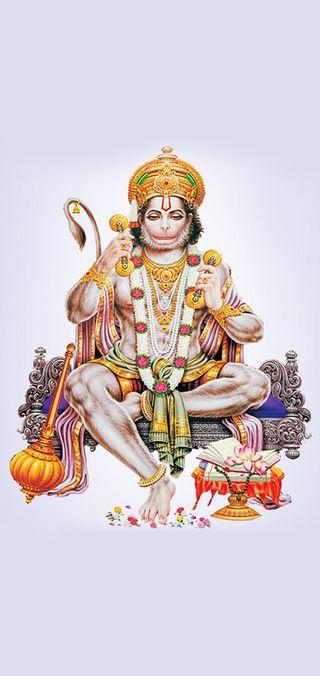 Обои на телефон шри, хануман, рам, мир, лучшие, духовные, бог, sri ram, ram bhakti, best spiritual wallpapers, bajrangi, 2019