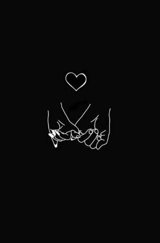 Обои на телефон минимализм, черные, цитата, супер, синие, символ, музыка, мистика, любовь, галактика, plus, love, galaxy