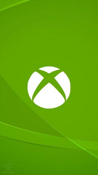Обои на телефон майкрософт, логотипы, коробка, игра, xbox, xb, x-box logo, x-box