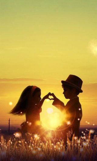 Обои на телефон любовники, милые, любовь, классные, love, cute lovers