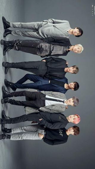 Обои на телефон шуга, чимин, чонгук, тэхен, семья, портрет, джин, группа, бтс, taehyung v, rm, jhope, bts family portrait, bts