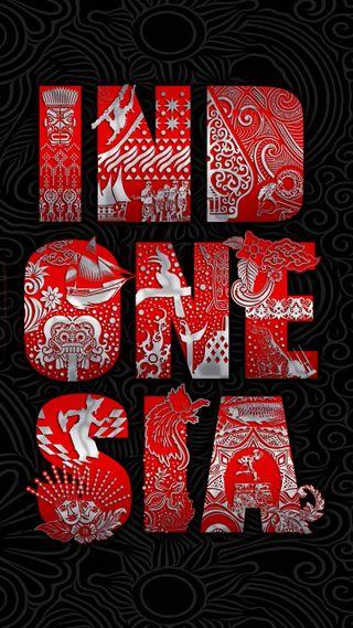 Обои на телефон индонезия, замечательный, арт, indonesia batik, batik, art