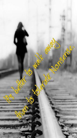 Обои на телефон флирт, цитата, ты, прогулка, поговорка, новый, мальчик, любовь, лучше, крутые, знаки, девушки, далеко, love, better to walk away