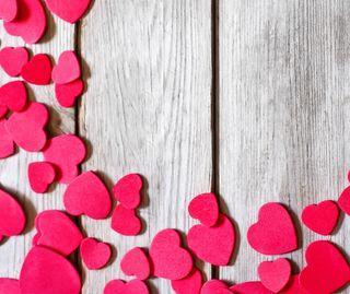 Обои на телефон любовники, сердце, пара, любовь, дерево, день, валентинка, valentine s day, love, dear, 5a5630r63