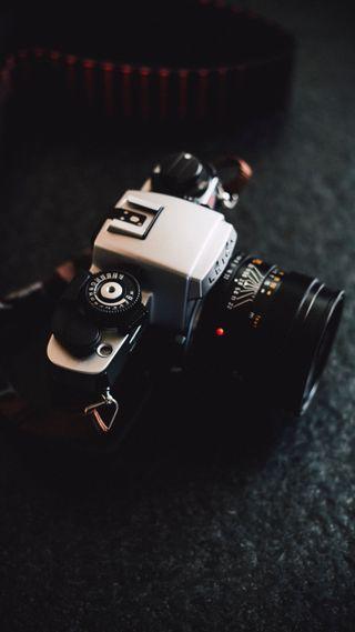 Обои на телефон фотография, микросхема, маус, компас, камера, геймер, photographer, photograph, canon, cameras