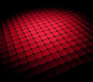 Обои на телефон шаблон, фон, текстуры, красые, 2160x1920px, texture red, pattern red