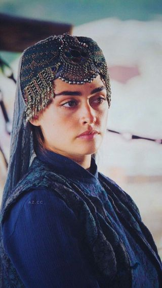 Обои на телефон турецкие, пакистан, дирилис, девушки, turkish girl, halime sultan, halima sultan, halima, esra, ertugrul