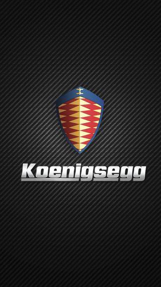 Обои на телефон швеция, суперкары, логотипы, koenigsegg logo, koenigsegg
