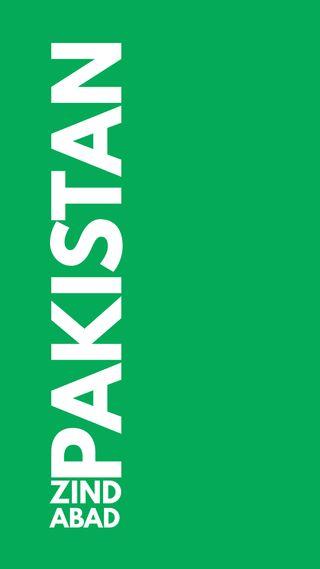 Обои на телефон пакистан, новый, материал, любовь, зеленые, zindabad, typo, pak zindabad, love, lahore, doctorgraphics, bleed green