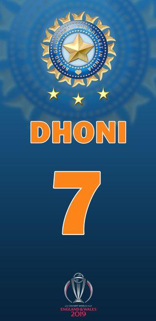Обои на телефон крикет, чашка, синие, мир, индия, дхони, dhoni-7, bleed blue, bcci