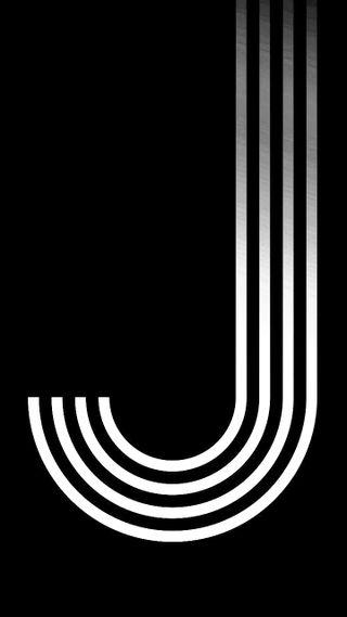 Обои на телефон честь, черные, про, прайм, матовые, галактика, белые, j5 pro, hd, galaxy, 2017