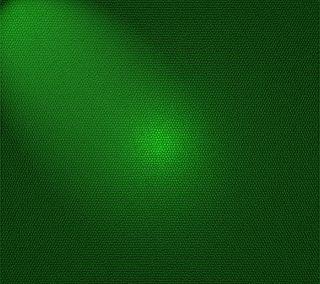 Обои на телефон минимализм, текстуры, свет, простые, зеленые, twotone, snakeskin