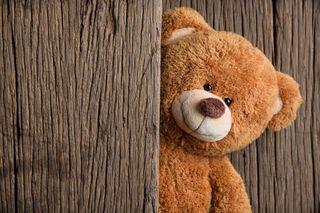 Обои на телефон тедди, сообщение, обнимать, медведь, любовь, игрушка, love