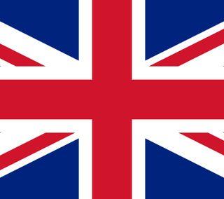 Обои на телефон юнайтед, лондон, флаг, королевство, англия, united kingdom, uk flag, reino unido, londres, inglaterra, gran
