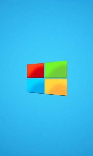 Обои на телефон семь, майкрософт, xp, windows 8, windows, vista, eight