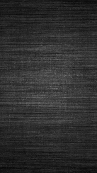 Обои на телефон серые, минималистичные, день, mellow, grey day