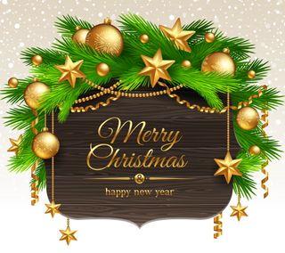 Обои на телефон пожелания, украшение, счастливое, сезон, рождество, приветствия, season greetings, christmas wishes