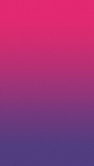 Обои на телефон цветные, фиолетовые, темные, розовые, приятные, градиент, абстрактные, full