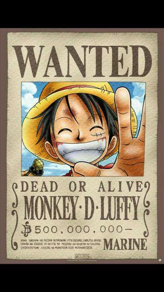 Обои на телефон обезьяны, луффи, аниме