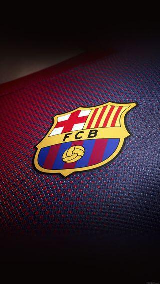 Обои на телефон футбольные клубы, футбольные, барселона, barcelona fc