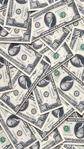 Обои на телефон доллары, деньги, другие