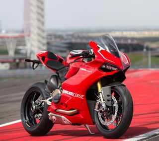 Обои на телефон 1199, ducati, ducati panigale 1199, дукати, мотоцикл