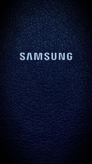 Обои на телефон бесконечность, стиль, самсунг, ряд, прайм, оригинальные, грани, галактика, samsung, plus, note, infinity, hd, galaxy