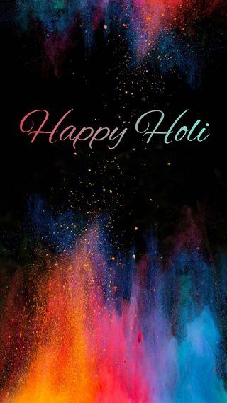 Обои на телефон фестиваль, цветные, холи, счастье, счастливые, радость, пожелания, айфон, iphone, happy holi, happy
