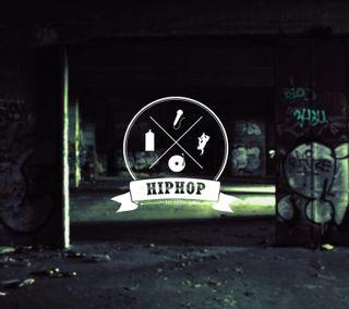 Обои на телефон хип хоп, хипстер, типография, дизайн, городские, арт, hiphop elementz, culture, art