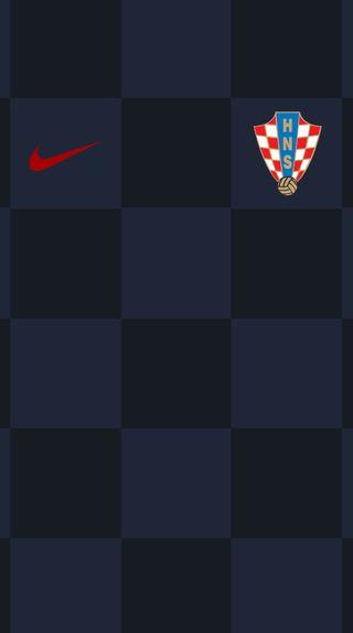 Обои на телефон хорватия, россия, далеко, luka modric, ivan rakitic, hrvatska, croatia away 2018, croacia