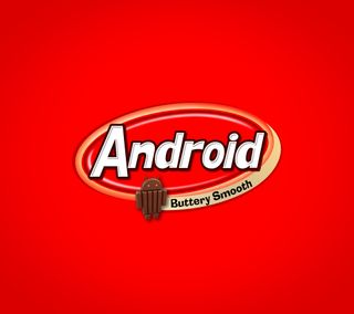 Обои на телефон робот, конфеты, комплект, кит кат, дроид, гугл, андроид, kit kat, google, android